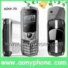 Teléfono móvil con Bluetooth, FM (F9)