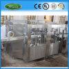 Produktionszweig für Sodawasser