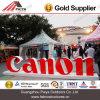 6m Коттедж Палатка для Canon события