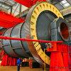 Moinho de esfera eficiente elevado do cimento do processo seco