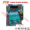 Granulator Mundo-Ilustre para Recycling Machine
