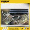 Sdlg LG936 LG938 LG956 LG958 LG968 Ladevorrichtungs-Ersatzteile berichtigen und linke Tür-Verschluss 4190000604/4190000605