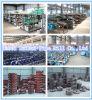Центробежное Sand Suction Dredge Gravel Pump Made в Китае