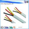 Nh-Kvv PVC Insulated и Sheathed Flame - retardant кабель системы управления