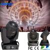 단계 Equipment 230W Moving Head Beam Light