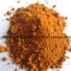 Anorganisch Oxyde Gele iy-313 van het Ijzer van het Pigment