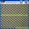 Aleación de aluminio decorativo del acoplamiento de alambre