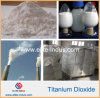 voor Denitration Catalyst TiO2 China Titanium Dioxide (al type)