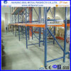 Cargo Equipment (EBIL-WP)のためのパレットRack Steel Mesh Wireのデッキ