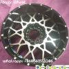20*10j PCD135-180 обода колеса по просёлкам для кроссовера Америки