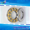 A&F Ball Thrust Bearing Thrust Ball Bearing 51336M