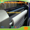 Papel de trazador de gráficos de la inyección de tinta del descuento para la industria de ropa