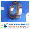 A&F Bearing/ Cylindrical Roller Bearing NJ214M