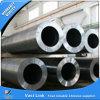 Tubo de aço carbono sem costura para serviço de baixa temperatura (ASTM A333)