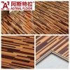 독일 Technical Mirror Surface (u 강저) Laminate Flooring (AD385)