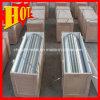 De Prijs van het titanium per Staaf koopt In het groot Direct van China