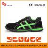 Schoenen van de Veiligheid van de isolatie 6kv de Lichtgewicht met Zachte Enige RS382
