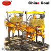 Yd-22 Chemin de fer Ballast damage Machine hydraulique de rampe
