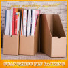 Коробка бумажного архива таможни A5