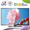 Быстрая реакция HD 42-Inch D-LED TV Fahion