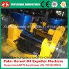 machine chaude de presse d'huile de pépins de la paume 300-500kg/H