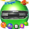 для пользы патрона тонера CRG-103/303/703 канона для лазерного принтера LBP 2900/3000 канона
