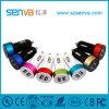 세륨 Approval 5V 2A Dual USB Car Charger (XYXH-C-10W-5V-03-2)