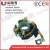 Sostenedor de cepillo de carbón del motor de la C.C. para los arrancadores OE No. 1 de Bosch 004 336 811