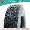 Radial Truck Tyre, TBR Tyre (295/80r22.5, 315/80r22.5, 315/70r22.5, 385/65r22.5)