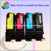 Laser Color Toner Cartridge para DELL 2150