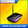 Android коробки TV интернета сердечника 2013 самый лучший WiFi двойной (PTV-B0166)