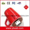 regalo del USB della tazza dell'OEM 1GB (YB-117)