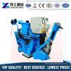 Ontsproten het Vernietigen van de Apparatuur van de Zandstraler Machine voor de Bouw van Bridage van de Weg