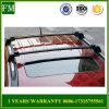 Crociere universali della cremagliera di tetto 2PCS per la bussola della jeep