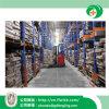 Estante modificado para requisitos particulares de la paleta del pasillo para el almacenaje del almacén con la aprobación del Ce