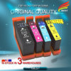 Zhuhai-Qualität kompatible Primera Lx900 Tinten-Kassette