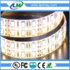 유연한 LED 지구 120LEDs SMD5050 12VDC LED 지구