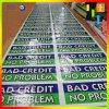 Открытый/крытый виниловая пленка ПВХ баннер для продажи (TJ--23)