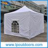 [3إكس3م] يفرقع بوليستر خارجيّة بيضاء فوق فسطاط يطوي خيمة لأنّ عمليّة بيع