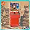 De hoogste Verkopende Machine van het Spel van de Hoogste Groef van de Lijst met Stromende leiden koopt nu Prijs