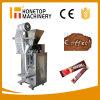 Empaquetadora del bolso de polvo y máquina hechura/relleno/soldadura del polvo