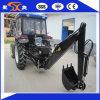 Machine de creusement de grand entraîneur agricole d'instruments (LW-8)