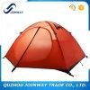 Disegno moderno personalizzato Jwj-001 Palo di alluminio che fa un'escursione tenda piegante Ultralight