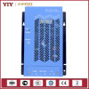 Contrôleur solaire de charge du système d'alimentation de panneau solaire de PWM 24V 60A