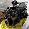 6ctaa8.3-C215 160kw Dieselmotor 8.3L Type 6CT