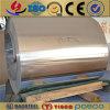 Bobina de alumínio das vendas 1060 quentes para aplicações diferentes