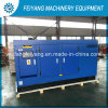 gruppo elettrogeno diesel silenzioso 620kw/775kVA