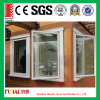 Ventana de aluminio y fabricante de la puerta/ventana y puerta