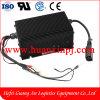 Heißes verkaufen24V Ladegerät