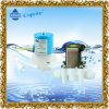 Système RO PP l'électrovanne de l'eau potable